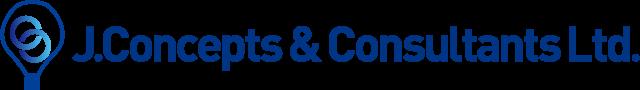 J.Concepts & Consultants Ltd.